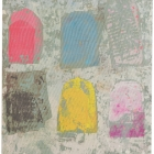 Clay Monoprint, Clayprint